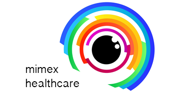 Mimex Healthcare