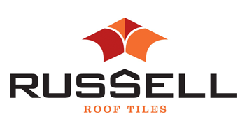 Russell Roof logo Mediabox Productions Video Production