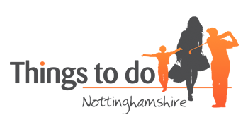 Things To Do In Notts