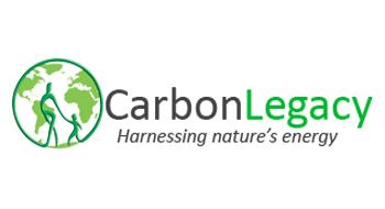 Carbon Lega
