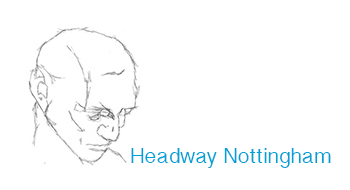 Headway Nottingham