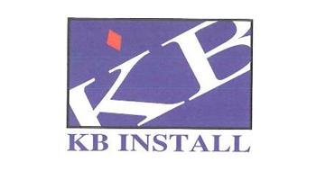 KB INSTALL