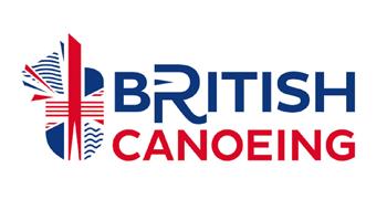 British Canoe