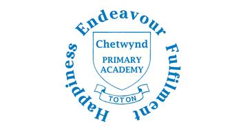 Chetwynd Road School