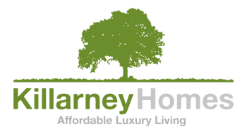Killarney Homes