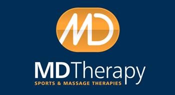 MD Therapy