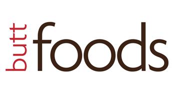 butt foods